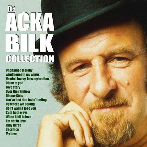 The Acker Bilk Collection by Acker Bilk