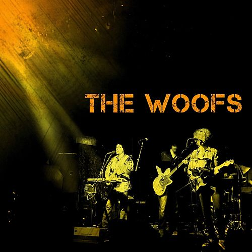 The Woofs by The Woofs