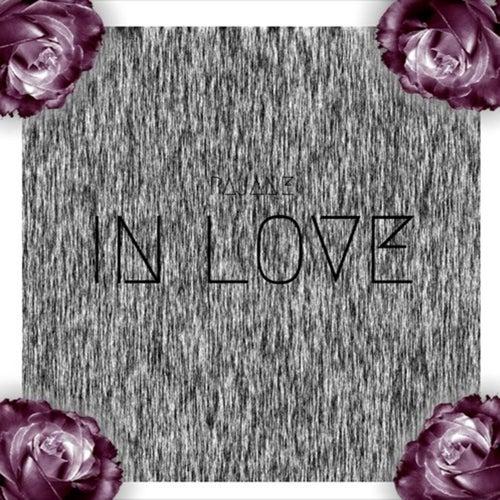 In Love by Pajane