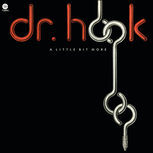 A Little Bit More de Dr. Hook
