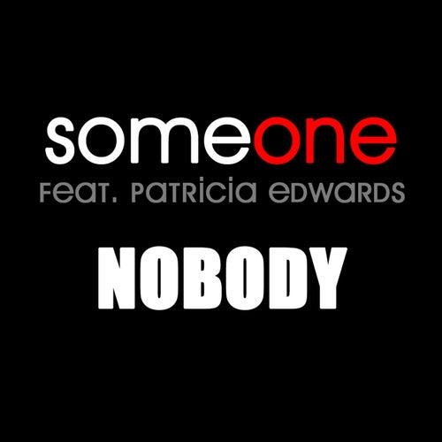 Nobody di Someone