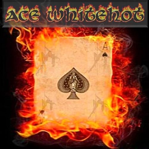 Hear Me Now by Ace Whitehot