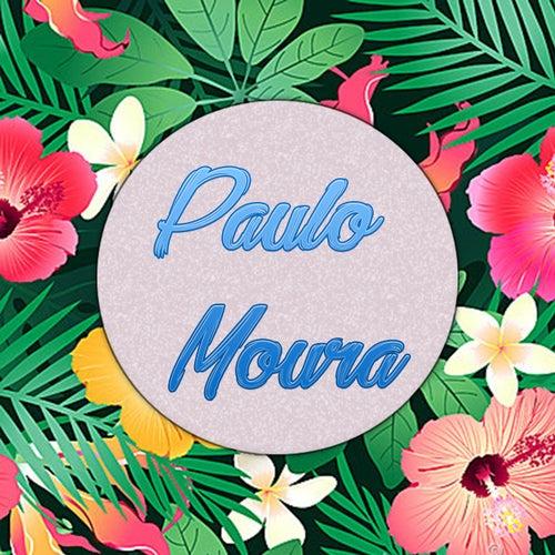 Paulo Moura de Paulo Moura