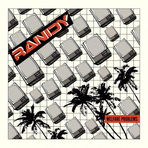 Welfare Problems de Randy