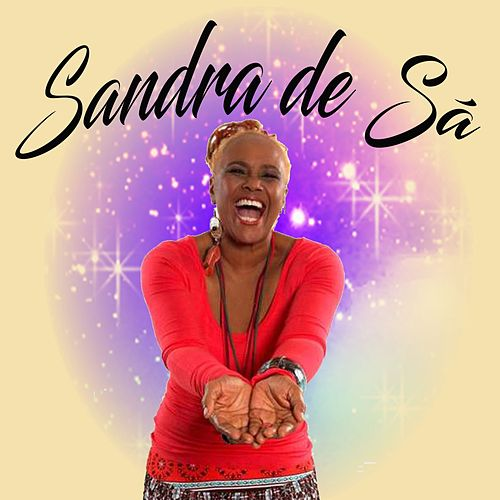 Sandra De Sá de Sandra De Sá