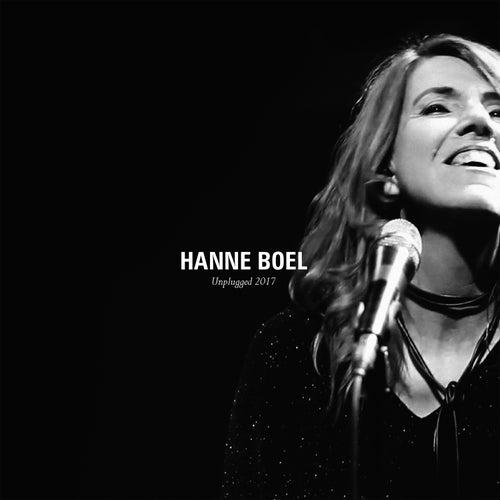 Unplugged 2017 von Hanne Boel
