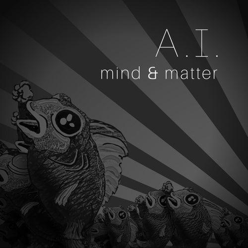 Mind & Matter de AI