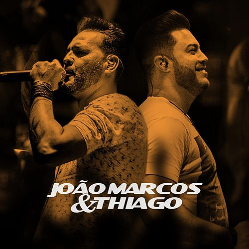 Capa da Playboy de João Marcos