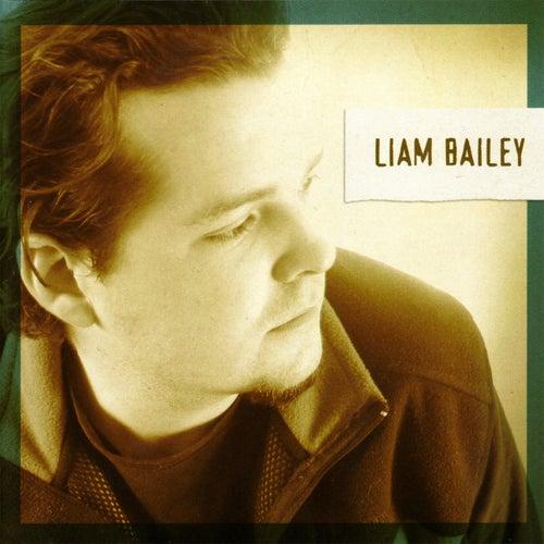 Liam Bailey by Liam Bailey