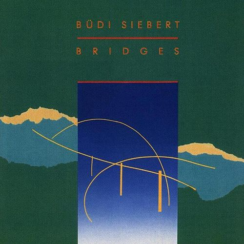 Bridges by Büdi Siebert