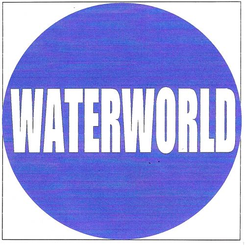 Waterworld de Waterworld