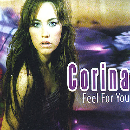 Corina by Corina