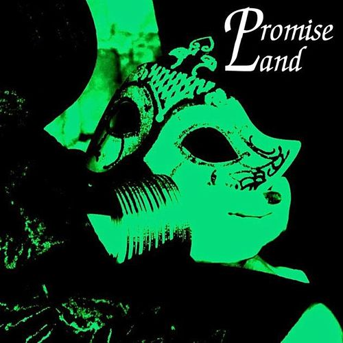Maska de Promise Land