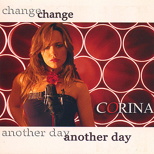Another Day by Corina
