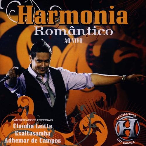 Harmonia Romântico by Harmonia Do Samba