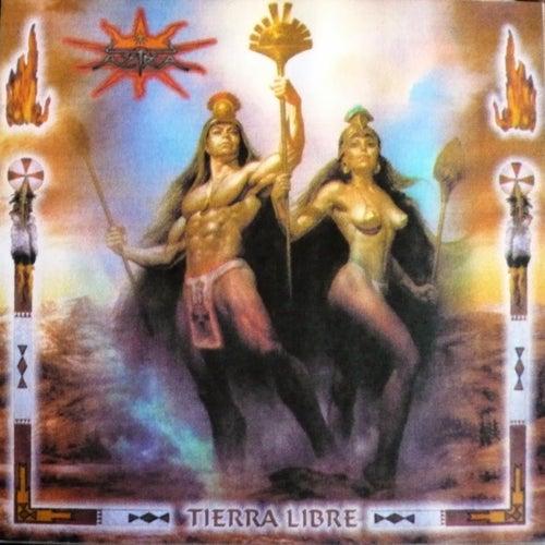 Tierra Libre by Aztra