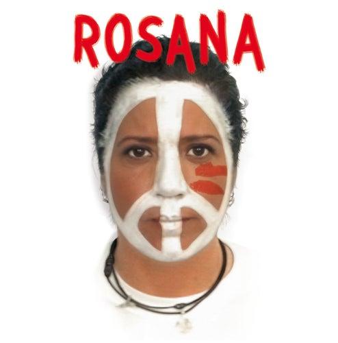 A las buenas y a las malas by Rosana