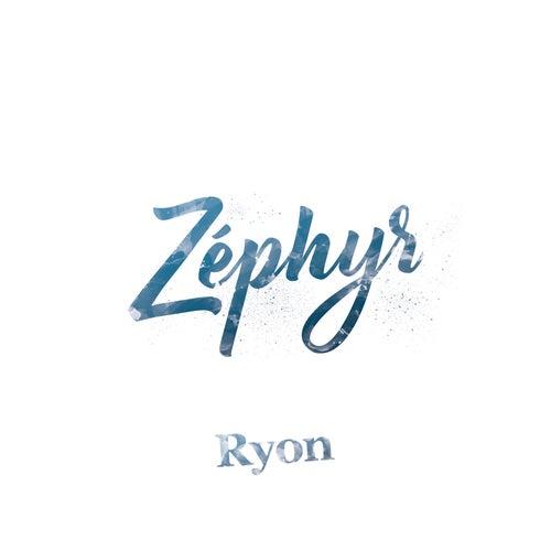 Zéphyr von Ryon