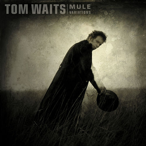 Mule Variations (Remastered) de Tom Waits
