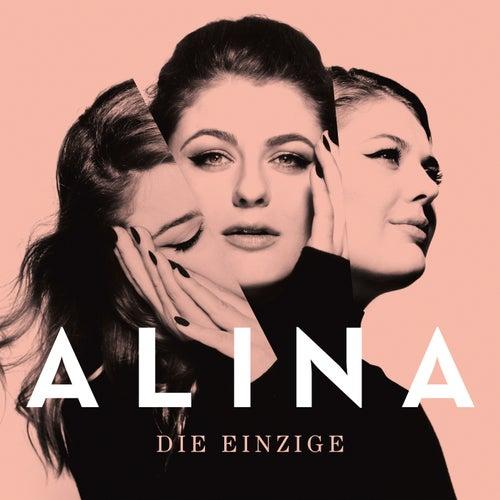 Die Einzige von Alina