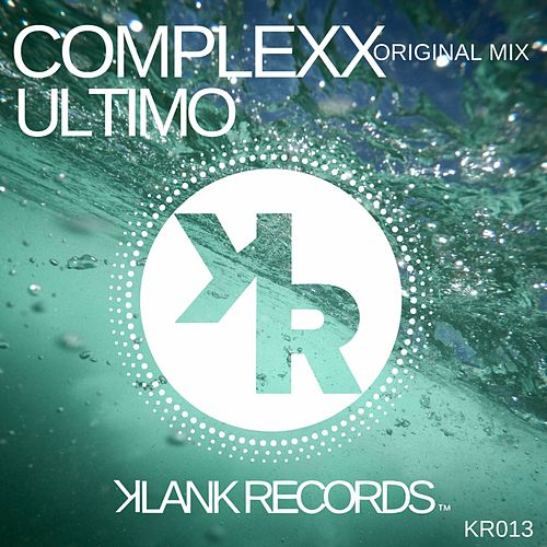 Complexx by Ultimo