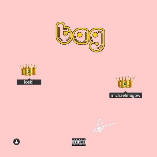 Tag (feat. Michael Magow) de Loski