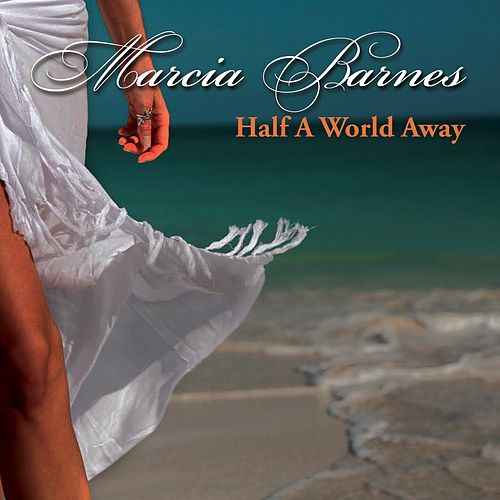 Half a World Away de Marcia Barnes