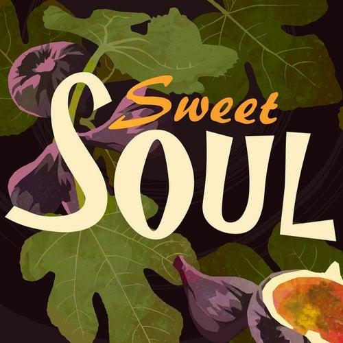 Sweet Soul de Various Artists