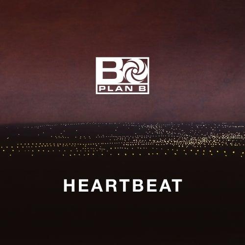 Heartbeat von Plan B