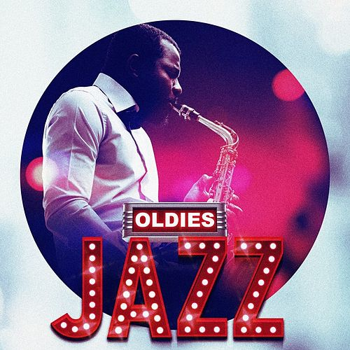 Oldies - Jazz von Various Artists
