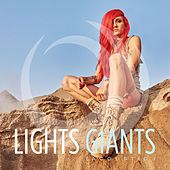 Giants (Acoustic) by LIGHTS