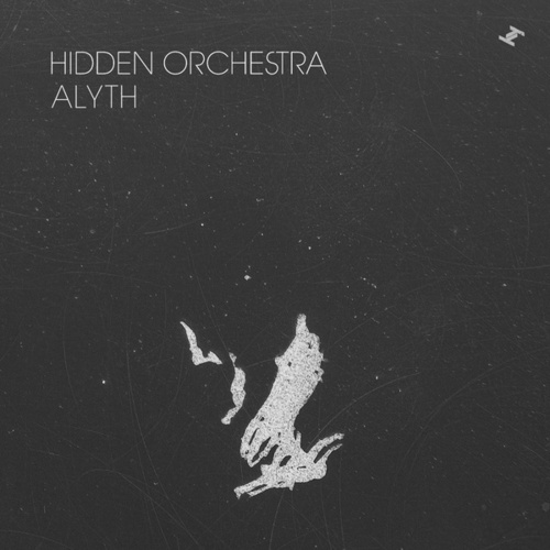 Alyth de Hidden Orchestra
