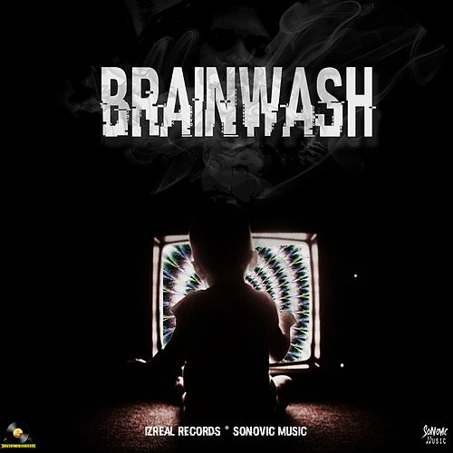 Brain Wash - Single von Benjie