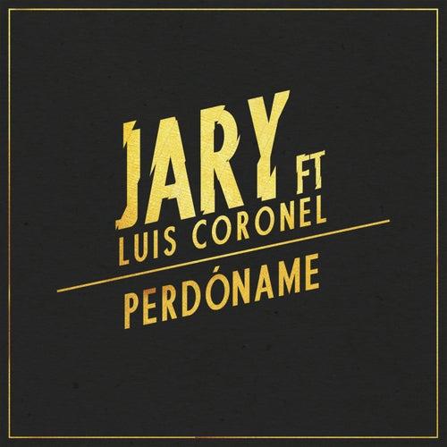 Perdóname de Jary