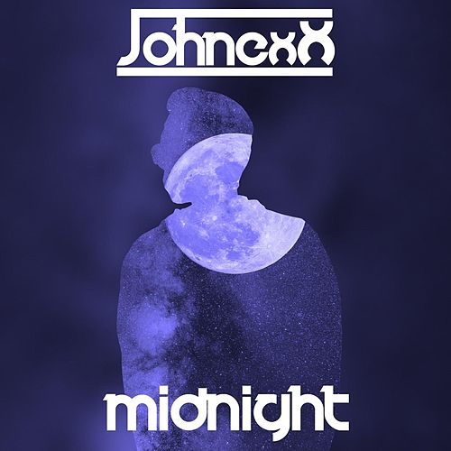Midnight de JohnexX