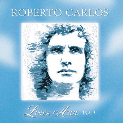 Línea Azul - Vol. I - La Distancia de Roberto Carlos
