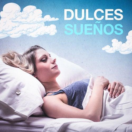 Dulces Sueños von Various Artists