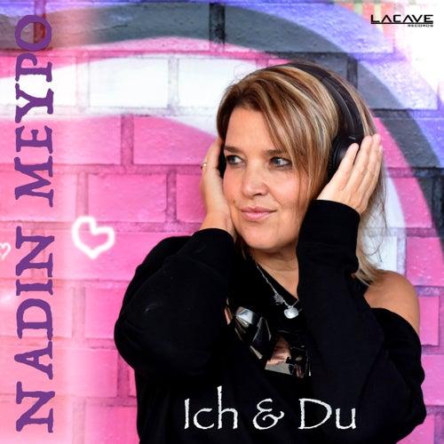 Ich & Du by Nadin Meypo