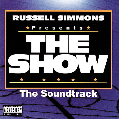 The Show [Original Soundtrack] von Various Artists