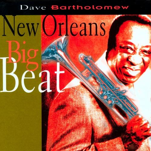 New Orleans Big Beat by Dave Bartholomew