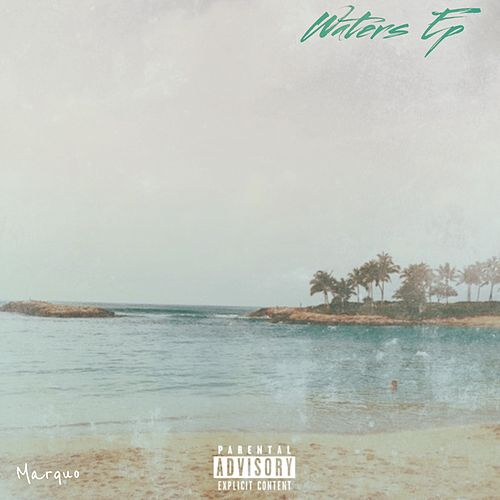 Waters by Marquo