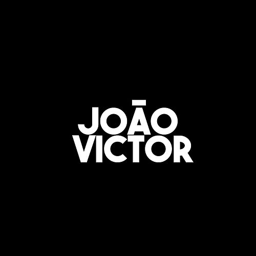 Novos Rumos by João Victor