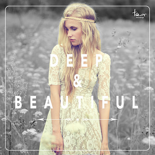 Deep & Beautiful by Various Artists