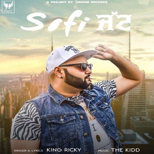 Sofi Jatt de Ricky King
