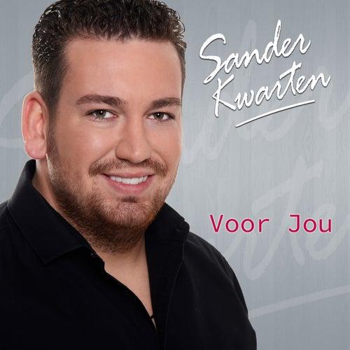 Voor Jou von Sander Kwarten