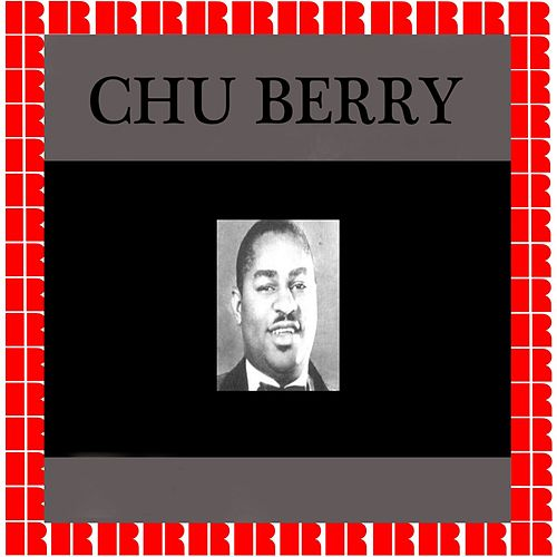 1937-1941 by Chu Berry
