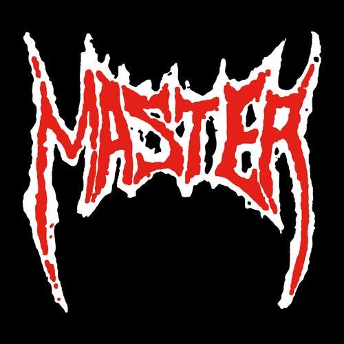 Master van Master