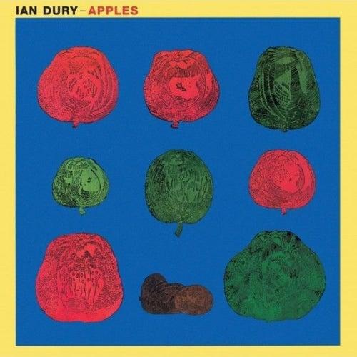 Apples de Ian Dury