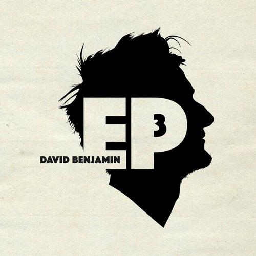 Ep 3 by David Benjamin