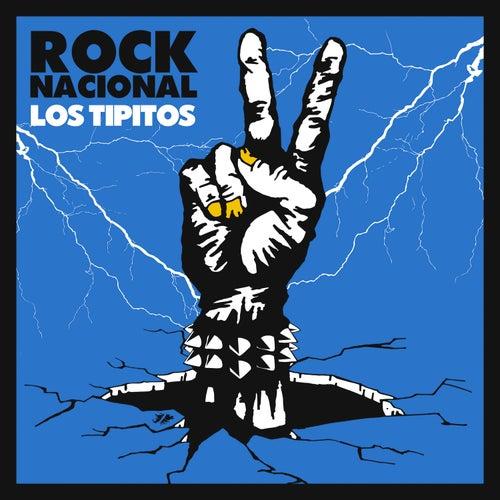 Rock Nacional de Los Tipitos